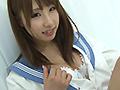 アダルト動画:まるで二次元!巨乳にスレンダーボディ美少女あやみ旬果